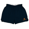 Ladies Cotton Short